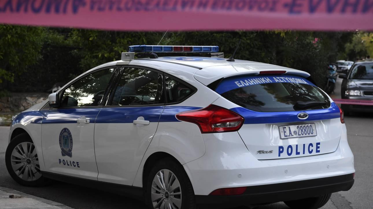 Εξάρθρωση εγκληματικής οργάνωσης σεξουαλικής εκμετάλλευσης γυναικών στο κέντρο της Αθήνας