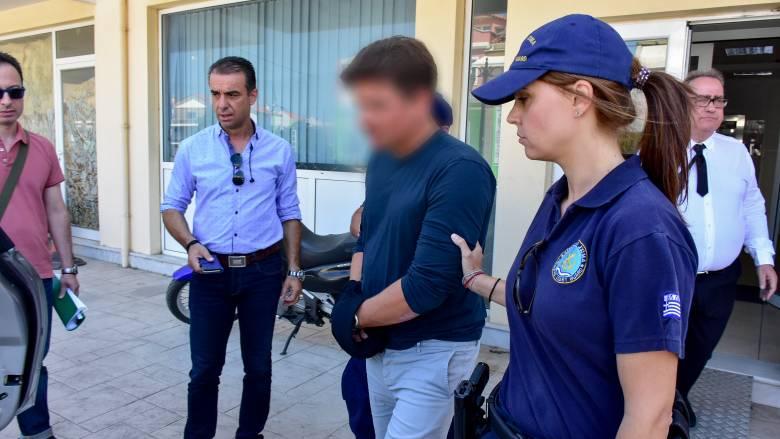 Ναυτική τραγωδία στο Πόρτο Χέλι: Ελεύθερος με περιοριστικούς όρους ο χειριστής του ταχύπλοου