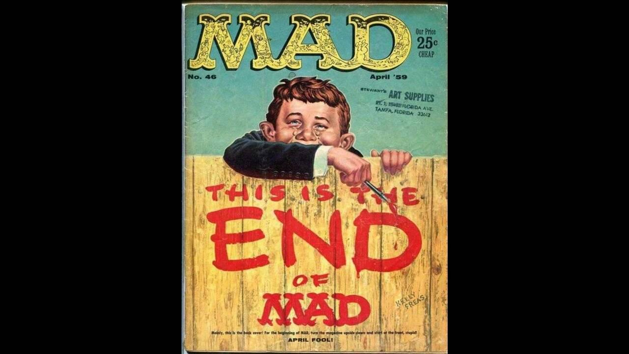 https://cdn.cnngreece.gr/media/news/2019/08/12/187284/photos/snapshot/mad-magazine-e1562307843696.jpeg