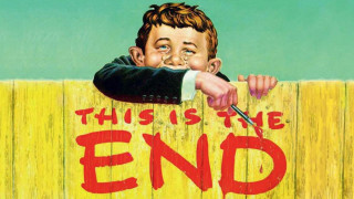 MAD Magazine: Το τέλος 67 χρόνων σάτιρας