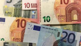 Συντάξεις Σεπτεμβρίου 2019: Πότε ξεκινούν οι πληρωμές των δικαιούχων