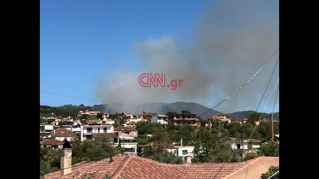 https://cdn.cnngreece.gr/media/news/2019/08/12/187306/photos/snapshot/68729071_2565950446789740_569876442884603904_n.jpg