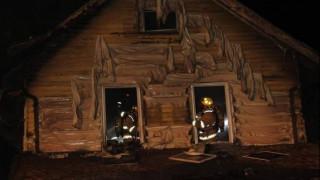 ΗΠΑ: Έρευνα μετά τον θάνατο 5 παιδιών σε πυρκαγιά σε ιδιωτικό βρεφονηπιακό σταθμό