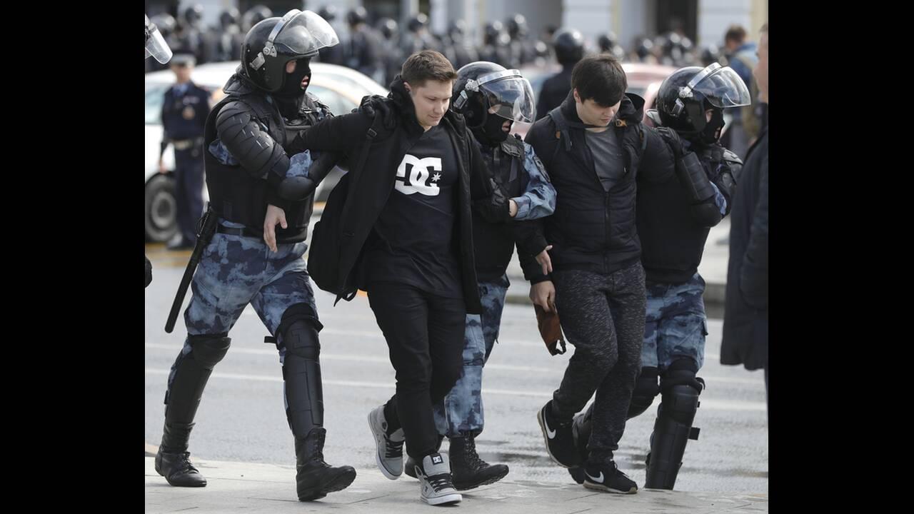 https://cdn.cnngreece.gr/media/news/2019/08/12/187334/photos/snapshot/AP_19215446363980.jpg