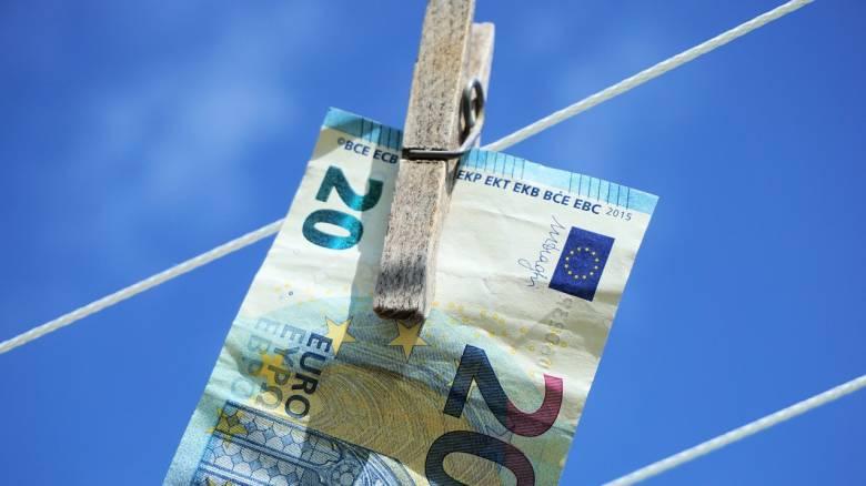 Δεσμεύσεις 50,6 εκατ. ευρώ για φοροδιαφυγή από την Αρχή για το Ξέπλυμα