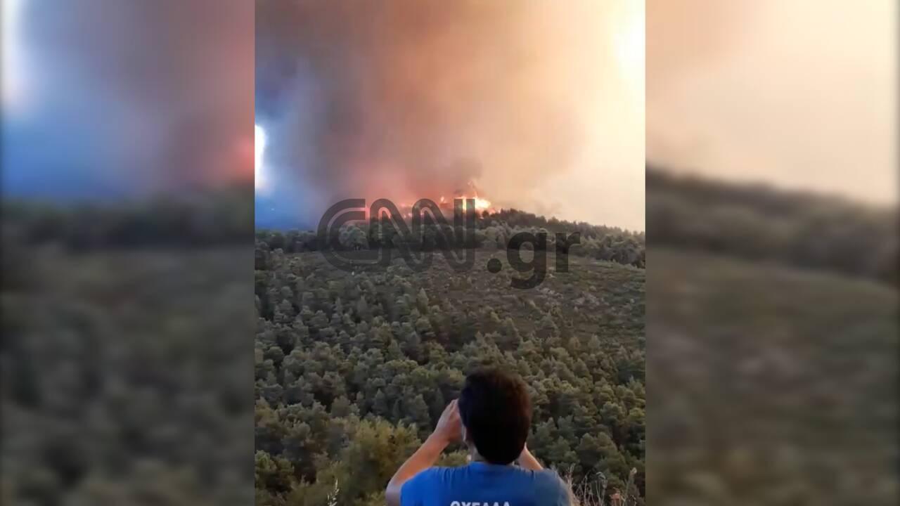 https://cdn.cnngreece.gr/media/news/2019/08/13/187358/photos/snapshot/fwtia4.jpg