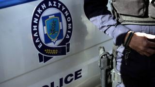Μυτιλήνη: Πέντε συλλήψεις για αρπαγή