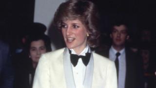 Γιατί η Νταϊάνα σταμάτησε να φοράει Chanel μετά το διαζύγιο – Ο συμβολισμός των δύο «C»