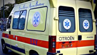 Θεσσαλονίκη: Νεκρός διαρρήκτης στην προσπάθειά του να διαφύγει