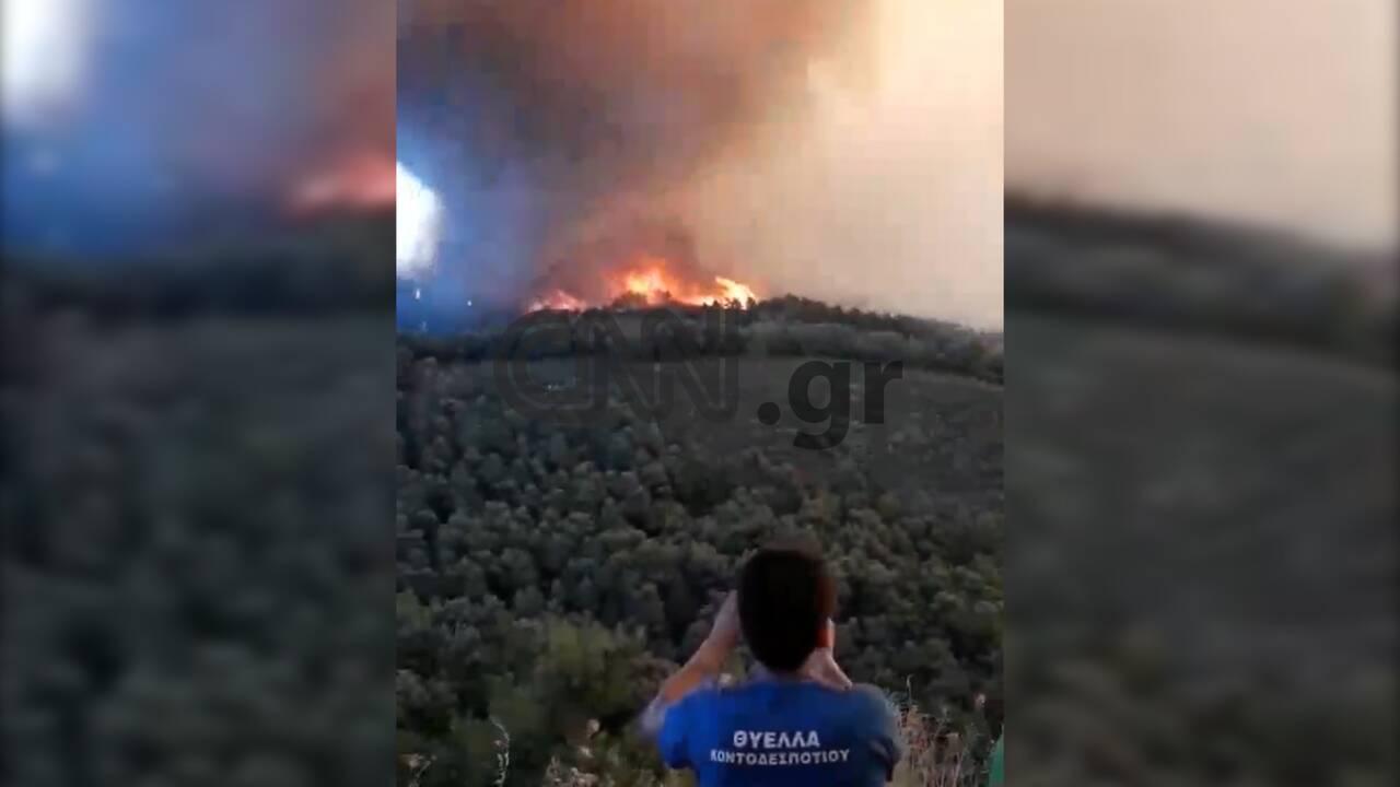 https://cdn.cnngreece.gr/media/news/2019/08/13/187379/photos/snapshot/fwtia6.jpg