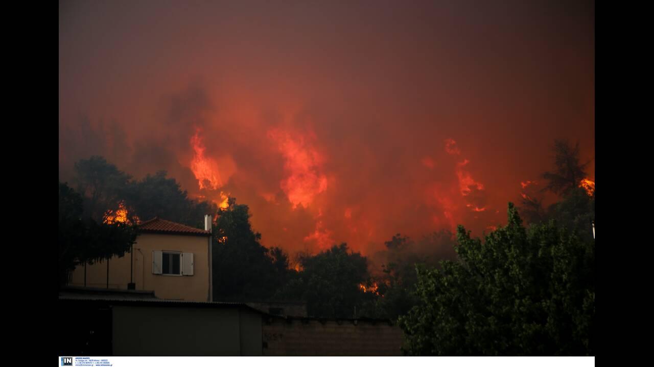 https://cdn.cnngreece.gr/media/news/2019/08/13/187380/photos/snapshot/416696.jpg