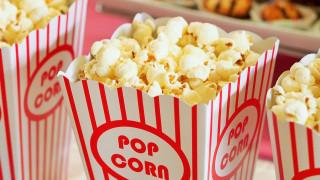 Οι ταινίες της εβδομάδας 15/08 - 21/08 (trailers)