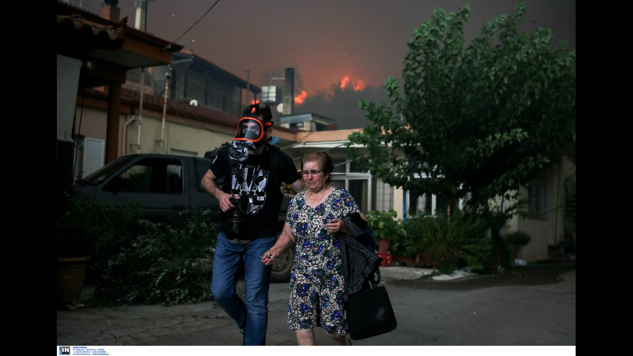 https://cdn.cnngreece.gr/media/news/2019/08/13/187399/photos/snapshot/416702.jpg