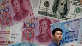 ΗΠΑ: Θα καθυστερήσει η επιβολή δασμών σε ορισμένα κινεζικά προϊόντα