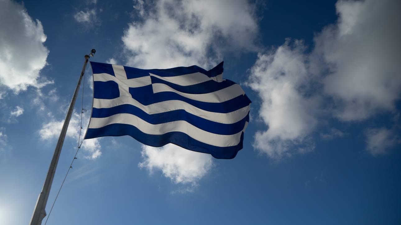 «Πρώτα οι μεταρρυθμίσεις» η απάντηση της ΕΕ στο ελληνικό αίτημα για χαμηλότερα πλεονάσματα
