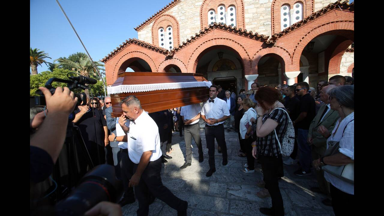 https://cdn.cnngreece.gr/media/news/2019/08/13/187431/photos/snapshot/21492772.jpg