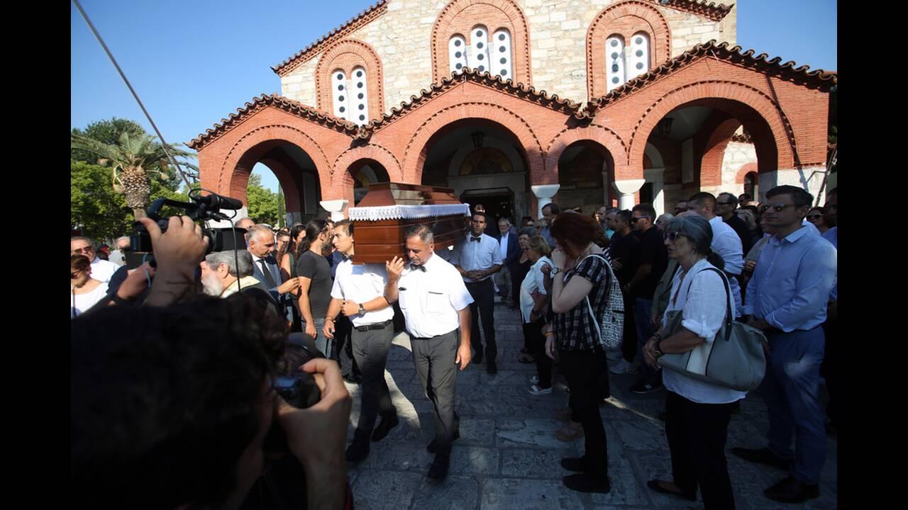 https://cdn.cnngreece.gr/media/news/2019/08/13/187431/photos/snapshot/21492773.jpg