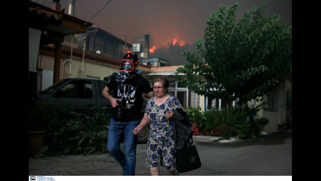 https://cdn.cnngreece.gr/media/news/2019/08/13/187459/photos/snapshot/416702.jpg