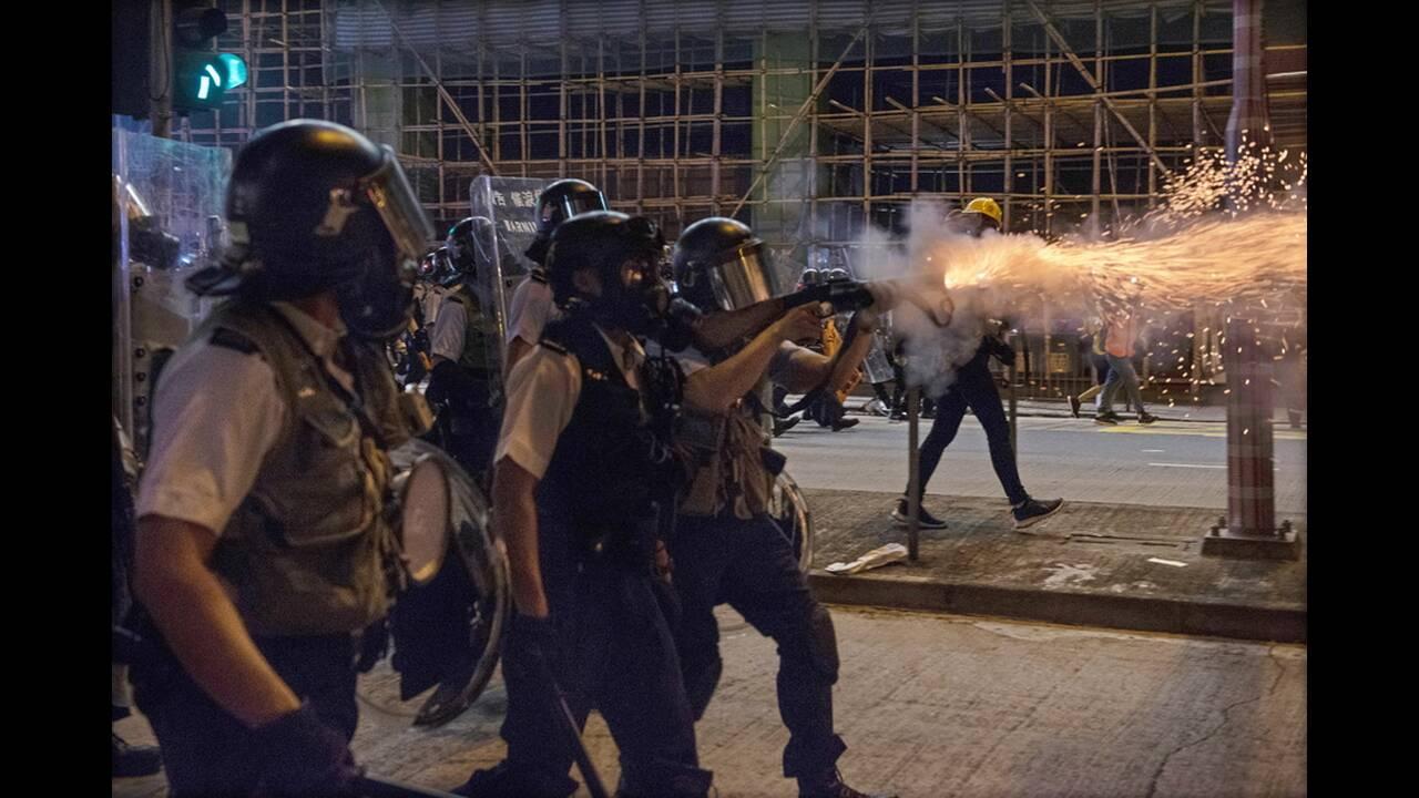 https://cdn.cnngreece.gr/media/news/2019/08/14/187566/photos/snapshot/21496493.jpg