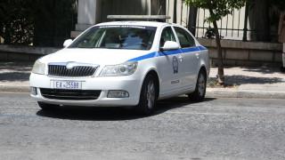 Δολοφονία στα Πατήσια: Συνελήφθη ένας 56χρονος