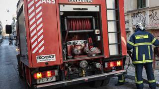 Τραγωδία στην Πάτρα: Νεκρός 29χρονος σε πυρκαγιά στο σπίτι του