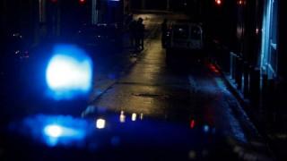 Έγκλημα στα Πατήσια: Εξιχνιάστηκε η δολοφονία 42χρονου Έλληνα