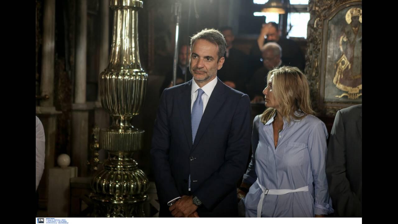 https://cdn.cnngreece.gr/media/news/2019/08/15/187608/photos/snapshot/417092.jpg