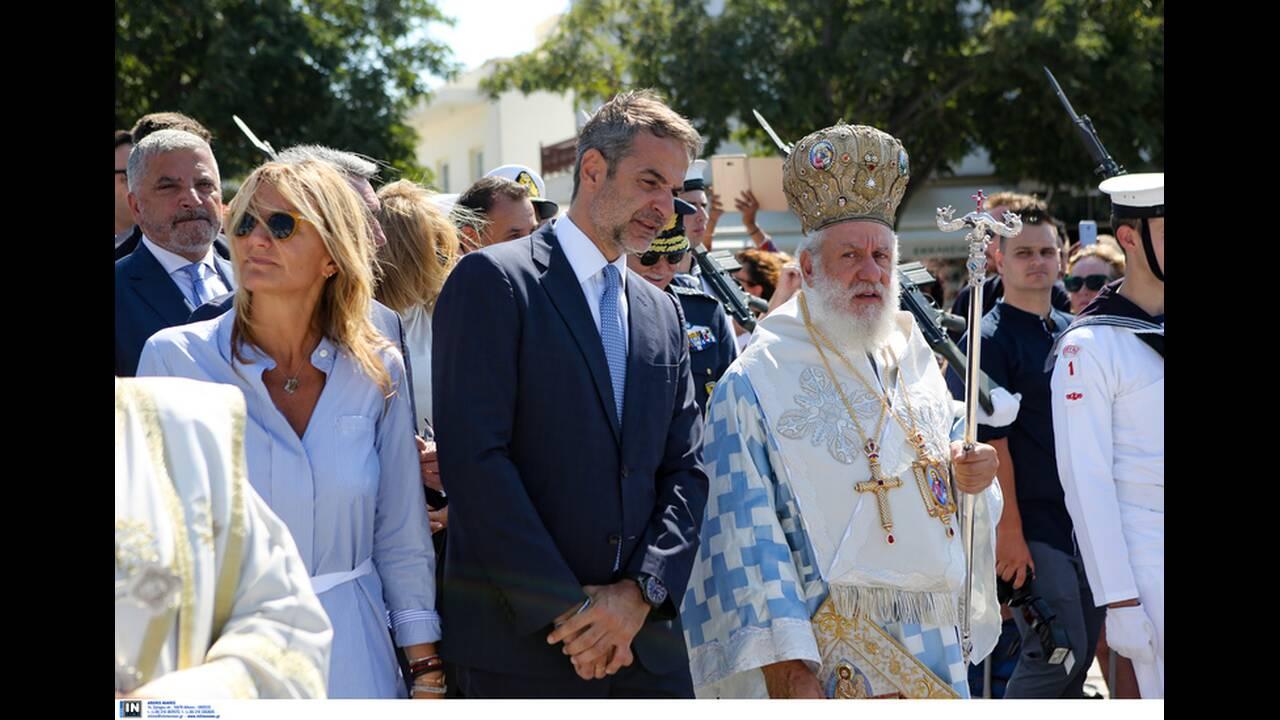 https://cdn.cnngreece.gr/media/news/2019/08/15/187608/photos/snapshot/417216.jpg