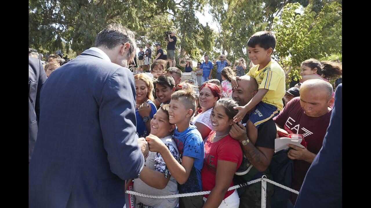 https://cdn.cnngreece.gr/media/news/2019/08/15/187608/photos/snapshot/417278.jpg