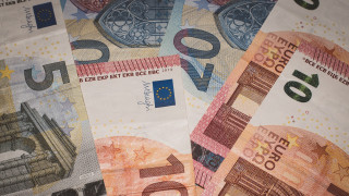 Συντάξεις Σεπτεμβρίου 2019: Πότε θα καταβληθούν τα χρήματα