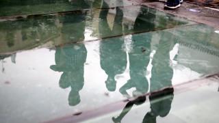 Καιρός: Άστατος σήμερα ο καιρός - Πού αναμένονται βροχές και καταιγίδες