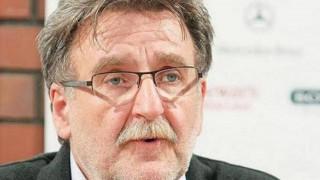 Πέθανε ο δημοσιογράφος Γιώργος Μπράμος