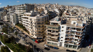 Κτηματολόγιο: 15.000 ιδιοκτήτες κινδυνεύουν να χάσουν τις περιουσίες τους