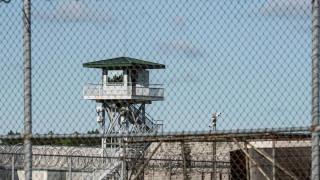 Μεξικό: Φωτιά σε φυλακή στο Μεξικό - Τρεις νεκροί