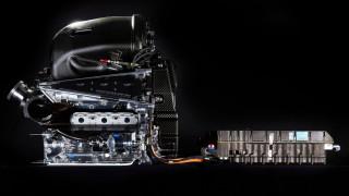 Αυτοκίνητο: Η εξέλιξη των υβριδικών συστημάτων στη Φόρμουλα 1 είναι εντυπωσιακή