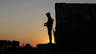 Οι συριακές δυνάμεις προελαύνουν προς την πόλη-κλειδί Χαν Σεϊχούν