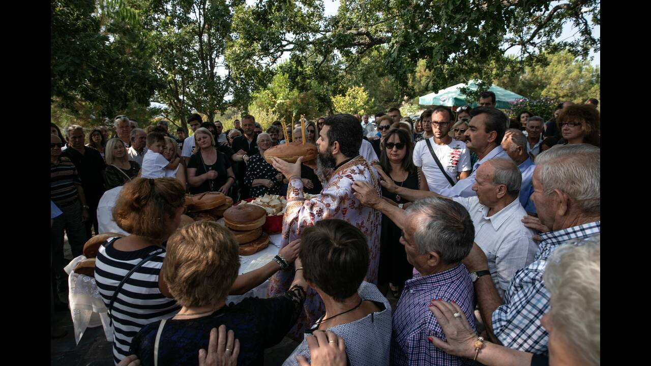 https://cdn.cnngreece.gr/media/news/2019/08/16/187677/photos/snapshot/untitled-20-of-38.jpg
