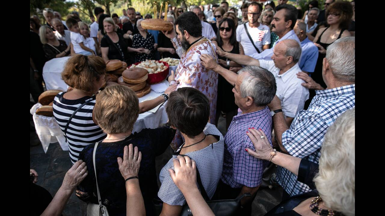 https://cdn.cnngreece.gr/media/news/2019/08/16/187677/photos/snapshot/untitled-21-of-38.jpg