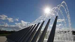 Αυστραλία: Εξαντλούνται τα αποθέματα νερού του Σίδνεϊ λόγω της πρωτοφανούς ξηρασίας
