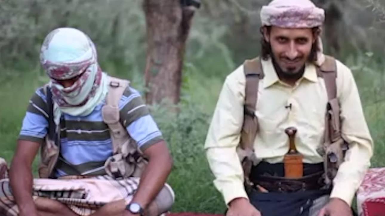 «Η Χόλιγουντ πραγματικότητα του ISIS»: Η Αλ Κάιντα τρολάρει το ISIS