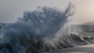 Αντιδράσεις για τις πινακίδες προειδοποίησης τσουνάμι στην Κω – Η απάντηση του Ευ. Λέκκα