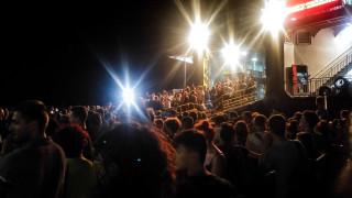 «Τεράστιο πλήγμα»: Ο πρόεδρος του Συλλόγου Επαγγελματιών Σαμοθράκης για τα ακτοπλοϊκά προβλήματα
