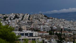 Κτηματολόγιο: Ποιοι ιδιοκτήτες κινδυνεύουν να χάσουν τις περιουσίες τους