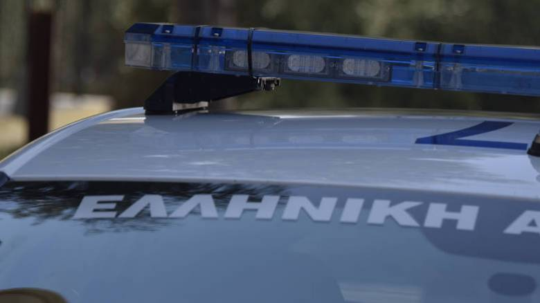 Κέρκυρα: Τι είπε στους αστυνομικούς ο 32χρονος που συνελήφθη για τον βιασμό 14χρονης