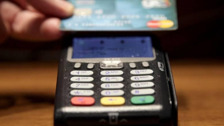 Σχέδια για σταθερό και προσαυξημένο αφορολόγητο – Κλειδί οι συναλλαγές μέσω κάρτας