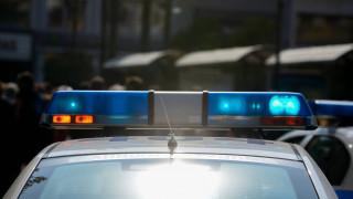 Τρίκαλα: 27χρονος διαρρήκτης επιχείρησε να βιάσει ηλικιωμένη - Συνελήφθη μαζί με τον συνεργό του