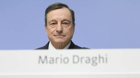 Το νέο «μπαζούκας» του Ντράγκι και οι ελπίδες για την Ελλάδα