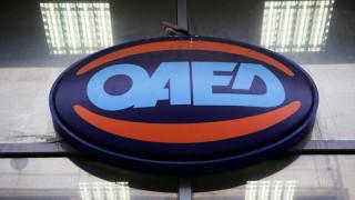 ΟΑΕΔ - Εποχικό επίδομα: Δείτε ποιους αφορά