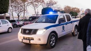 Βιασμός 19χρονης στη Ρόδο: Ο νέος ποινικός κώδικας μπορεί να ρίξει στα «μαλακά» τους δράστες (vid)