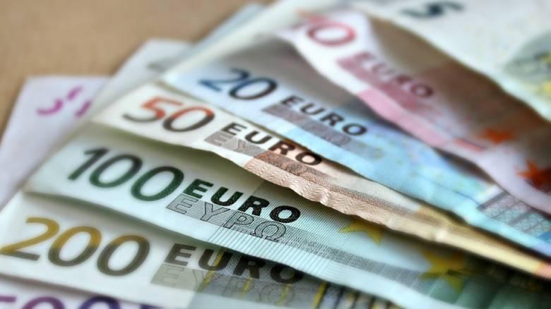 Αναδρομικά: Ποιοι θα λάβουν έως 7.338 ευρώ